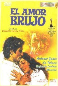 hotel watch full movie 1967 fulltv movies el amor brujo full movie 1967 watch online free fulltv