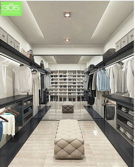 the curated closet discover 0753545853 best 25 luxury houses ideas on mansions luxury mansions and big mansions