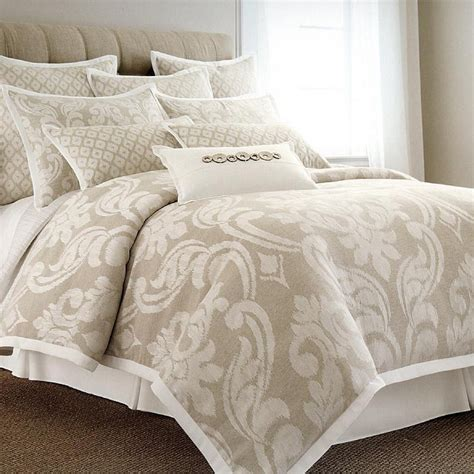 neutral comforter neutral bed sets 28 images spa pom pon play crib