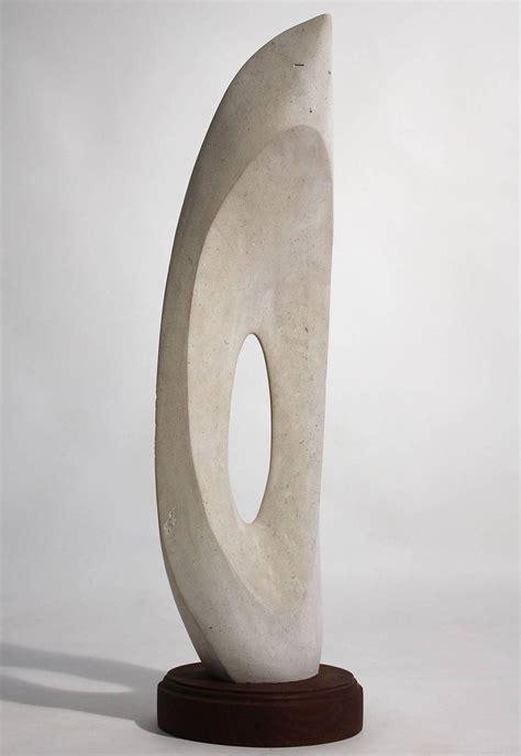 robert dale tsosie navajo indian artist stone abstract
