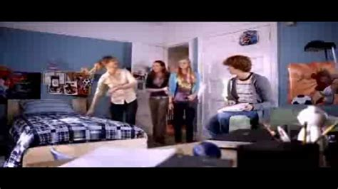 febreze commercial actress karl s room febreze commercial spoof youtube