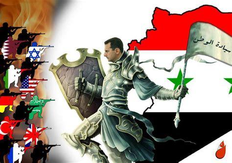 Set Muslim Gamis Elite the pseudo leader quiggins tierney killer