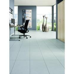 himalayan slate laminate flooring wickes bathroom