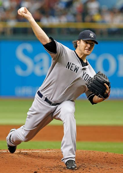 Ta Bay Rays Giveaways - phil hughes photos photos new york yankees v ta bay rays zimbio