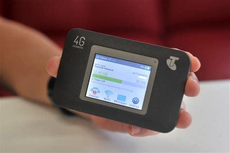Router Di Indonesia nighthawk m1 router pertama di dunia yang memiliki kecepatan hir 1gbps winpoin