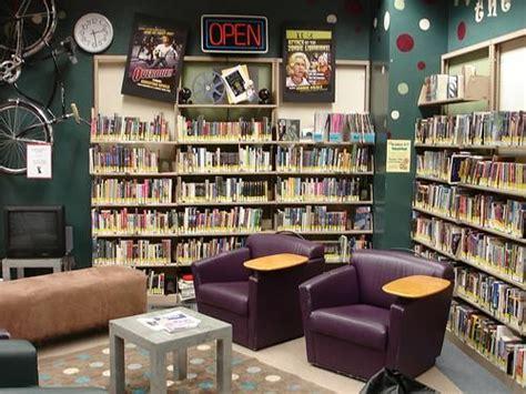design elements library best 10 teen library space ideas on pinterest school