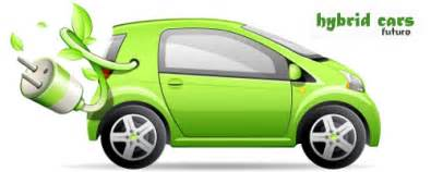 Hybrid Electric Vehicles Advantages Hybrid Cars On Emaze