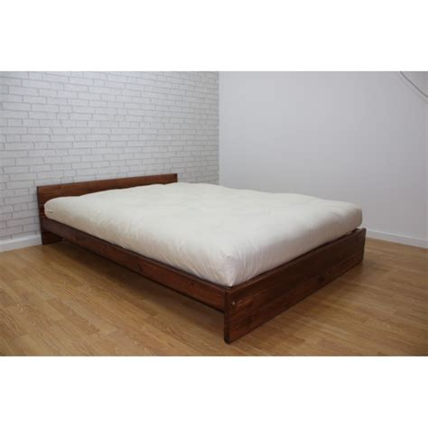 Low Level Bed Frames 26 Interior Designs With Low Beds Low Level Bed Frame