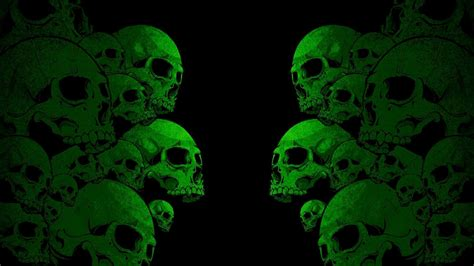 wallpaper full hd skull abstract skull wallpapers wallpaper cave