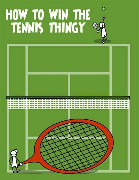 quotes about tennis 25 best funny tennis quotes on pinterest tennis funny