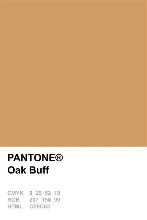 pantone brown best 20 pantone 2015 ideas on pinterest pantone colors