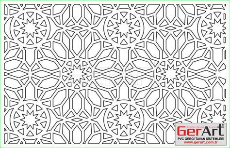 Islamic Artworks 40 Kaos Muslim Islami Oceanseven 1000 images about islami motifler on instagram clip and lattices
