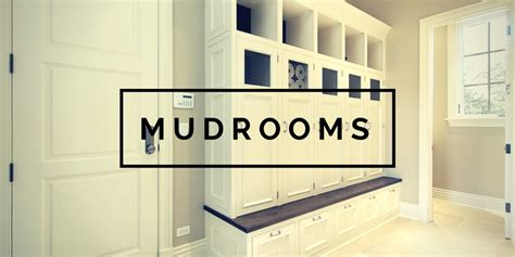 mudroom bench ideas 30 mudroom ideas with storage lockers benches