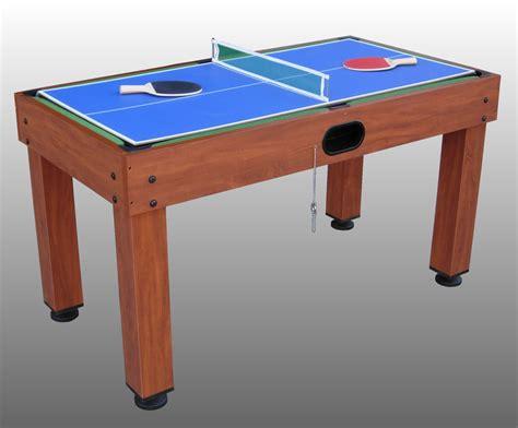 tavolo multigioco 3 in 1 tavolo multigioco giove 10 in 1 senza ventola