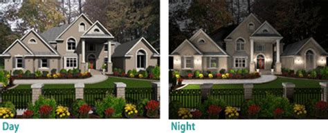 hgtv ultimate home design download ultimate home design with landscaping decks 6 0 hgtv