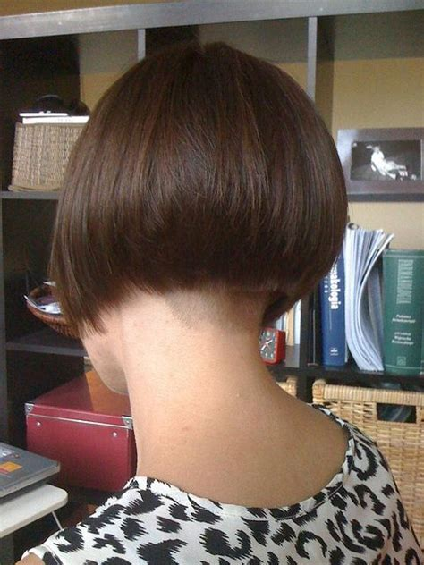 edgy haircuts dallas 137 best hairstyles images on pinterest hair dos hair