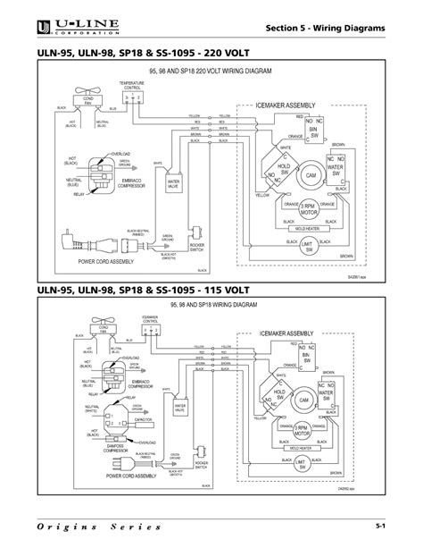 wire diagram maker maker wiring 21 wiring diagram images wiring diagrams originalpart co