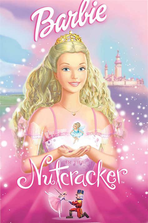 film barbie gratis barbie in de notenkraker 2001 gratis films kijken met