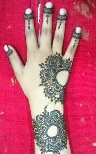 henna design emirates khaleeji henna designs facebook makedes com