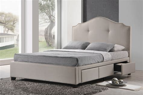 large grey headboard twin size headboards minimalist bedroom with white