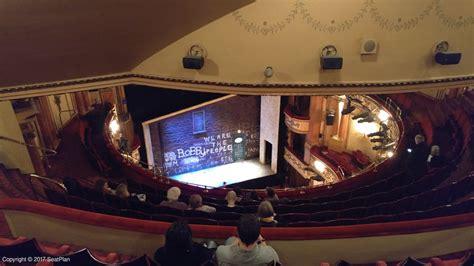 best seats gielgud theatre gielgud theatre seating plan reviews seatplan