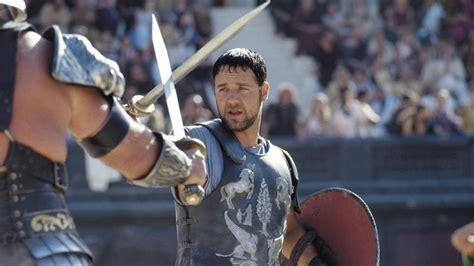 film gladiator bf gladiator gladiator film