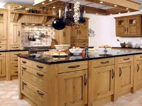 Hand Made Kitchen Cabinets Custom Cabinetry Custom Cabinets Nj Com New Jersey