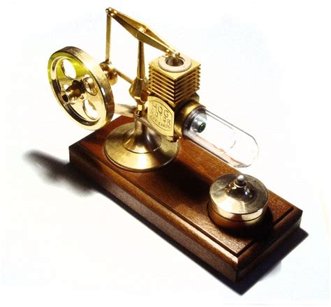 mechanical design adalah applications of the stirling engine wikipedia