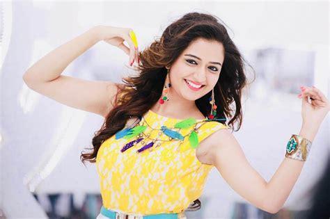 rambo 2 heroine photos kannada ashika ranganath wiki age biography movies images