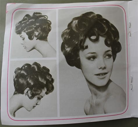 easy 1920 hairstyles one hot roller set for 3 easy 1920s hairstyles va voom