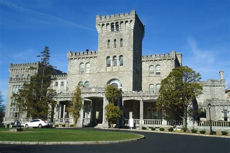 Manhattan College Mba Admissions by Manhattanville College Admission Sat Scores More