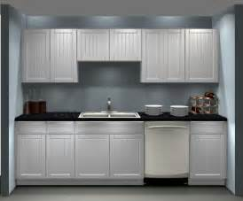 marvelous Ikea Kitchen Cabinets Planner #4: 156-b.jpg