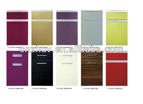 kitchen cabinet vinyl wrap uv high gloss vinyl wrap kitchen cabinet doors view vinyl