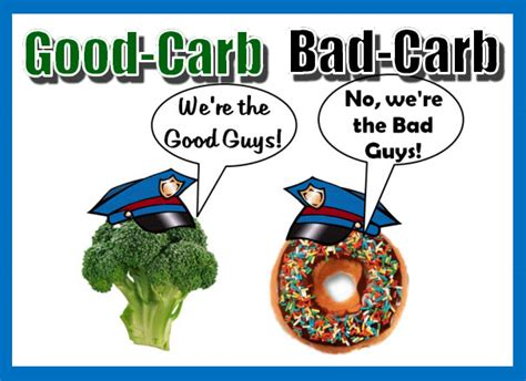 carbohydrates health issues carbs brian fulton registered therapist