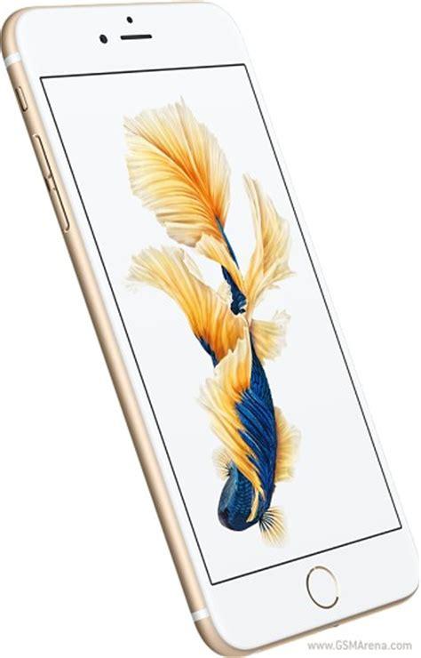 apple iphone 6s plus price in pakistan pricematch pk