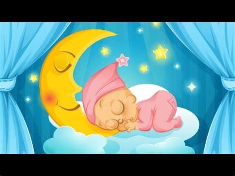 cuna de beethoven m 250 sica cl 225 sica para dormir beb 233 s beethoven para beb 233 s y