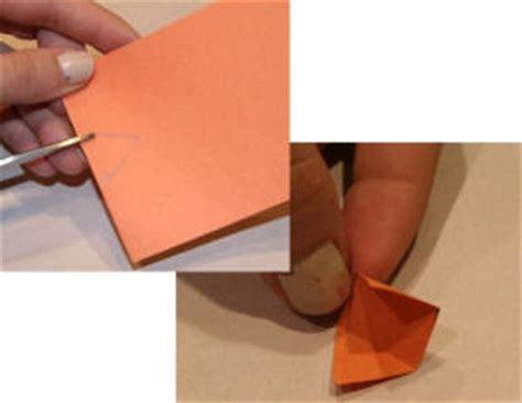 How To Make A Paper Duck Beak - mexican bird rattle