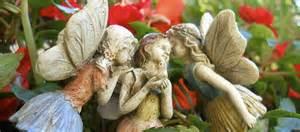 Hardscape accessories seasonal accessories miniature plants gallery