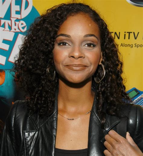 kelly cbell actress wiki lark voorhies saved by the bell wiki