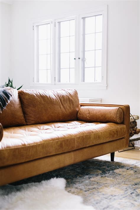 pictures of living rooms with brown sofas http www bryght com product 1008 sven charme tan sofa