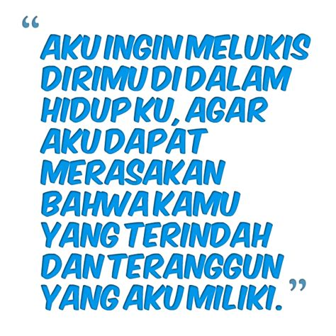gambar kata kata bijak cinta sejati islami hari