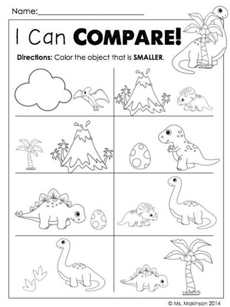 best 25 dinosaur worksheets ideas on