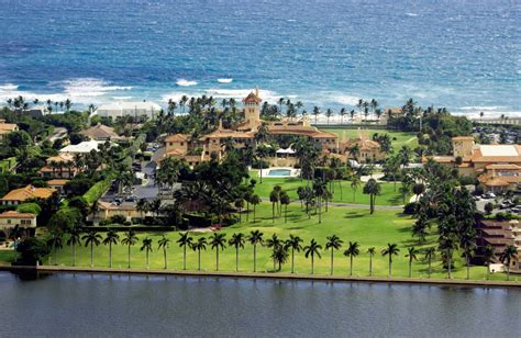 trump house palm beach donald trump mar a lago palm beach florida 1 idesignarch interior design