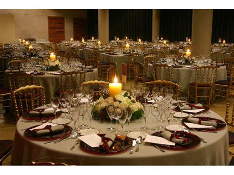 mesas de decoracion decoracion de mesas para fiestas 161 fotos impactantes