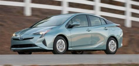 2016 toyota prius exterior rear review 2016 2018 future cars toyota prius colors 28 images what colors are