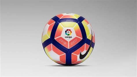 Calendario Y Horarios Liga Santander Laliga Santander 2017 2018 Calendario Horarios Y