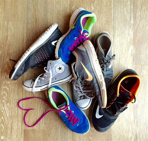 recycle athletic shoes how to recycle running shoes style guru fashion glitz