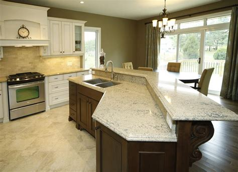Cambria Countertops Complaints by 17 Best Images About Cambria Quartz On