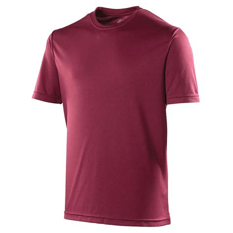 Sleeve Set just cool mens cool t shirt polyester set in sleeve