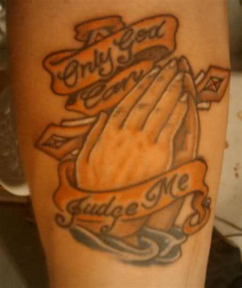 jdm tattoo honda day airbrushed jdm shirts cheack it out